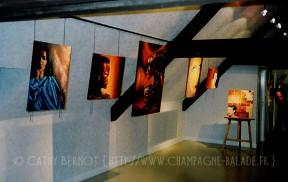 exposition-peinture-artiste-peintre-nancy