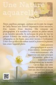 affiche-macro-aquarelle-qrcode-2