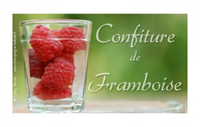 framboise-2-confiture
