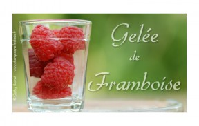 framboise-2-gelee