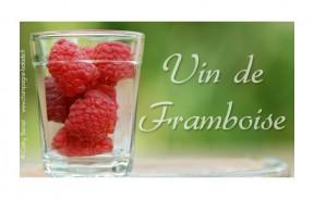 framboise-2-vin