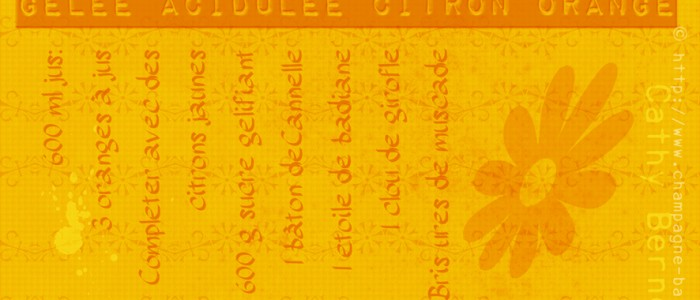 gelee-agrume-orange-citron_modifié-1