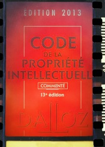 code-de-la-propriete-intellectuelle