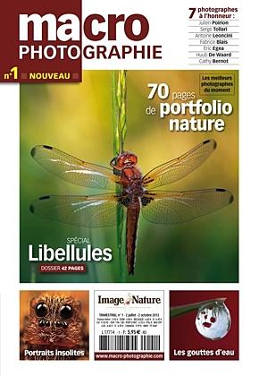 macro-photographie-magazine
