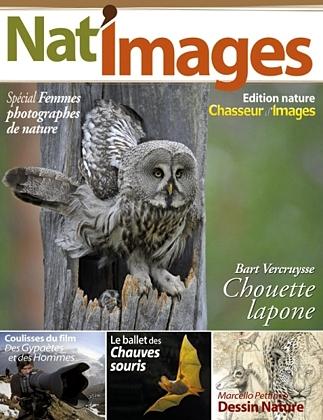 nat-images-10-special-femmes-