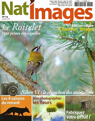 nat-images-13-avril-mai-2012-