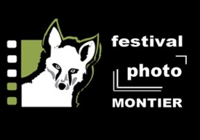 festival-photo-montier-en-der-