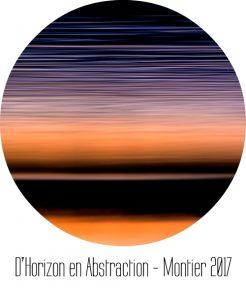 D'horizon en abstraction