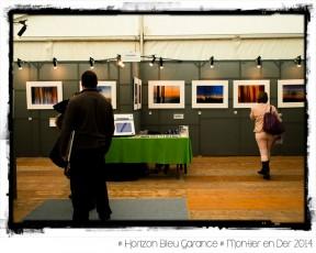 expo-montier-2014-02
