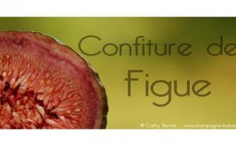 figue-etiquette-confiture-fruit