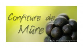 mure-confiture