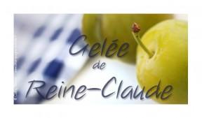 prune-reine-claude-gelee