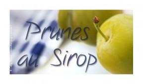 prune--sirop-conserve