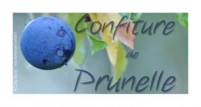 prunelle-confiture