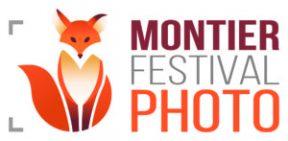 logo-festival-CMJN